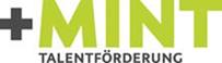 Verein zur MINT-Talentförderung e. V. - +MINT Talentförderung-Logo