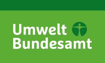 Umweltbundesamt-Logo