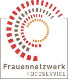 Frauennetzwerk-FOODSERVICE - Cross Mentoring Programm-Logo