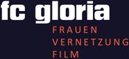 FC Gloria – Frauen Vernetzung Film-Logo