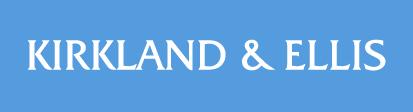 Kirkland & Ellis International LLP-Logo