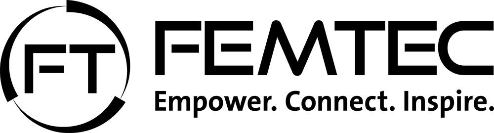 Femtec GmbH-Logo