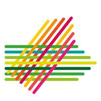 Hessische Hochschulen - Mentoring Hessen-Logo